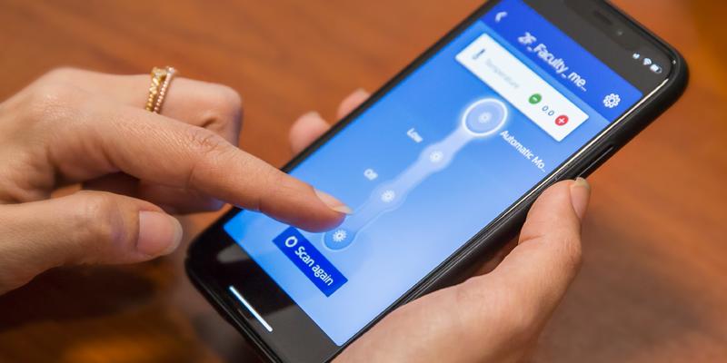 Philips Bikin Platform IoT Pencahayaan Tekoneksi